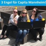 Capita_West_Mannheim_Team-2