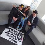Capita_West_Mannheim_Team-3
