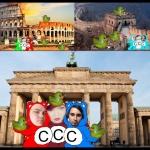 Competence_Call_Center_Berlin_02