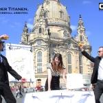 Competence_Call_Center_Dresden_01