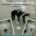 Competence_Call_Center_Leipzig_01