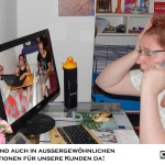 Competence_Call_Center_Leipzig_04