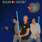 Dialog-Factory-Team-1