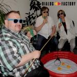 Dialog-Factory-Team-4