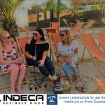 Indeca-Business_Heilbronn