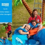 SYKES_Pasewalk_Team3