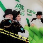 aok_service_gmbh_2018