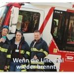 capita_customer_services_erfurt_4