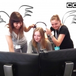 competence_call_center_berlin_3