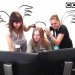 competence_call_center_berlin_3
