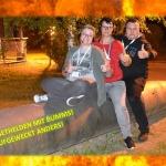 ds_communication_neubrandenburg_1