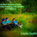 Capita_Saalfeld_2019