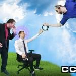 Competence_Call_Center_Wien_Team4_2019