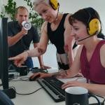 Teleperformance-Germany_Goerlitz_2019