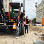 ja-dialog-Berlin-Team-Highspeed_2019