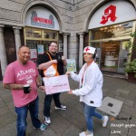 ja-dialog_Berlin_Team-ACDC_2019