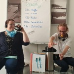 ja-dialog_Berlin_Team-Home_2019