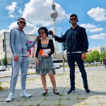 ja-dialog_Berlin_Team-Idefix_2019