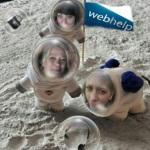 webhelp_Team6_2019