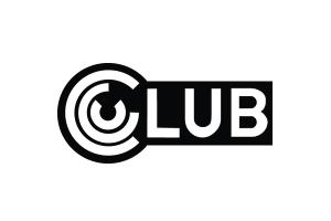 Logo CCClub